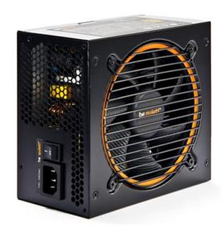 be quiet! Pure Power L8 430W CM