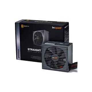 be quiet! Straight Power 10 400W