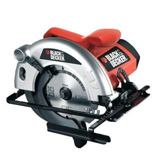 Black&Decker CD601