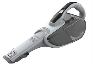 Black&Decker DVJ215J