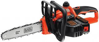 Black&Decker GKC1825L20