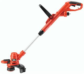 Black&Decker ST5530