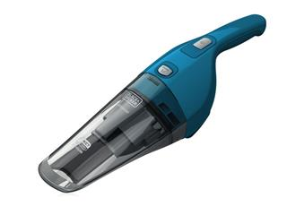 Black&Decker WDB215WA