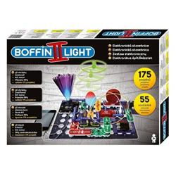 Boffin II 175 - LIGHT