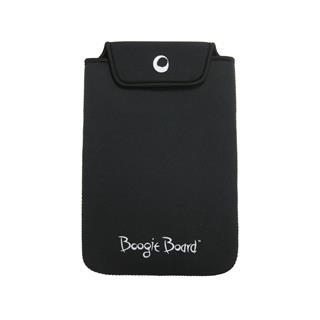 Boogie Board Neoprene Sleeve for 10.5 LCD eWriter