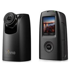 Brinno Time Lapse Camera TLC200 Pro