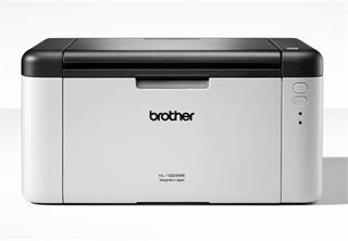 Brother HL-1223WE
