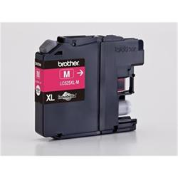 Brother LC-525XLM, magenta