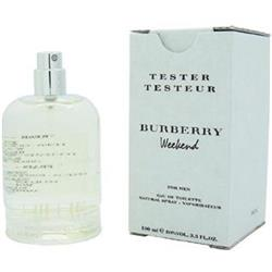 Burberry Weekend For Men EdT 100ml - TESTER