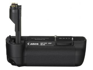 Canon battery grip BG-E6 pro EOS 5D Mark II