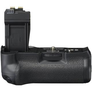 Canon battery grip BG-E8 pro 600D/550D