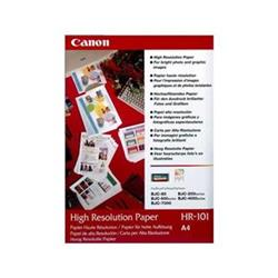 Canon HR-101A3 100sheets