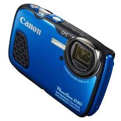 CANON PowerShot D30 IS (9337B011)