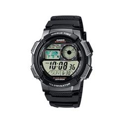 Casio AE 1000W-1B Collection