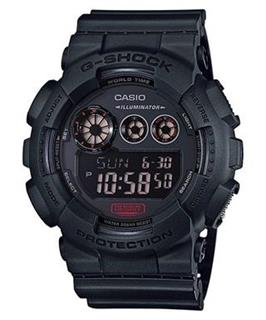 Casio GD 120MB-1 (415)