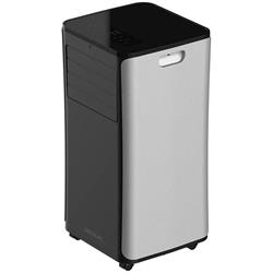 Cecotec ForceClima 9050 Portable Air Conditioner