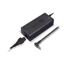 Connect IT CI-1063  HP Notebook Power 65W