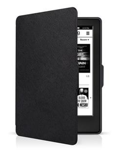 "Connect IT pouzdro pro Amazon Kindle ""All-New"" Kindle 2016 (8. generace), černé"