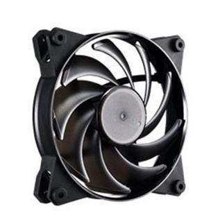 Cooler Master MasterFan Pro 120 Air Balance, 120mm