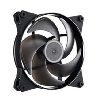 Cooler Master MasterFan Pro 140 Air Pressure, 140mm