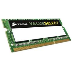 Corsair 8GB DDR3L 1600MHz CL11