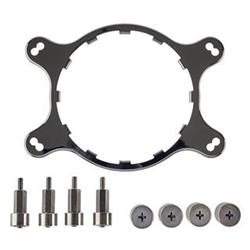 Corsair AM4-AMD Retention Bracket Kit pro Hydro Series