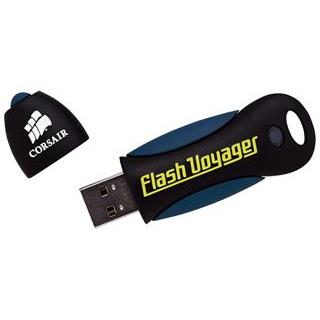 Corsair Flash Voyager 8GB