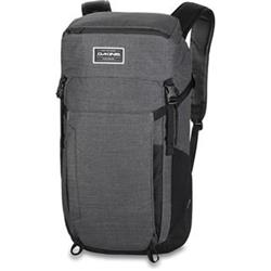 DAKINE CANYON 28l - carbon
