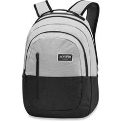 DAKINE FACTOR 22L - laurel wood