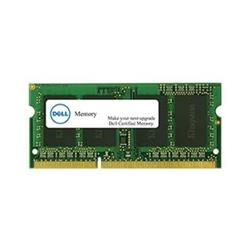 DELL 8 GB DDR4 2400 MHz SO-DIMM,Vostro 5468,5565,5568,Inspiron 5567,5767,7566,Latitude 3379
