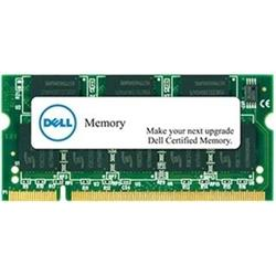 Dell 8GB paměť do notebooku (SNPN2M64C/8G)
