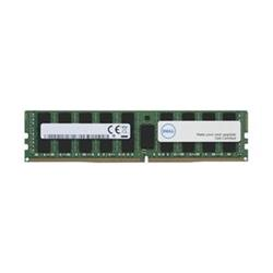 DELL 8GB RAM/ DDR4 UDIMM