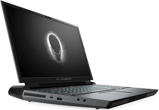 DELL Alienware 17 Area 51m (N-AW51-N2-913K)