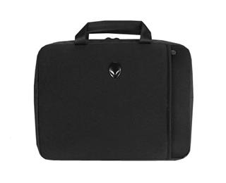 DELL Alienware Vindicator 15 Neoprene Sleeve (460-BBSE)