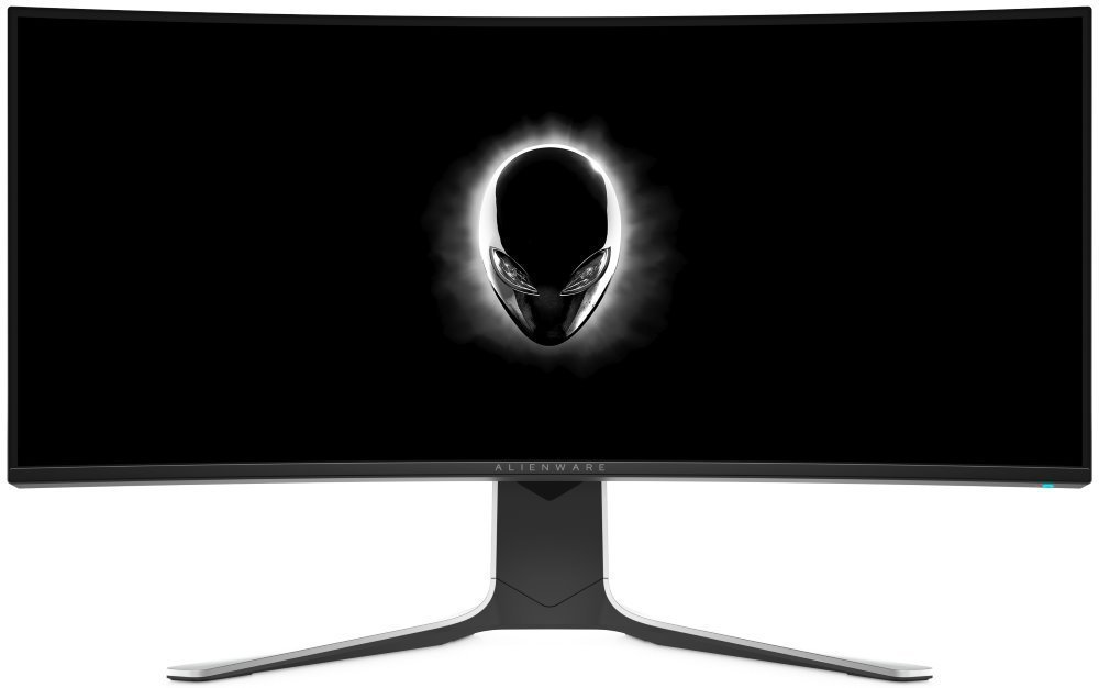 DELL AW3420DW (Game-AW3420DW)