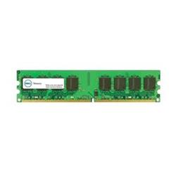 DELL DDR4 16GB 2666MHz (SNPVDFYDC/16G)
