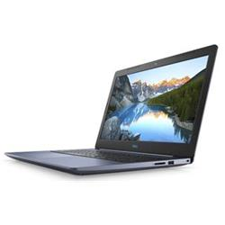 DELL G3 15 Gaming (N-3579-N2-515B)