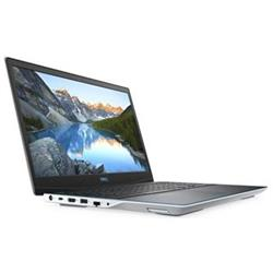 DELL G3 15 Gaming (N-3590-N2-519W)