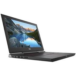 DELL G5 15 Gaming (N-5587-N2-512K)