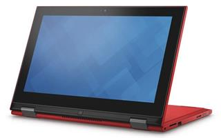 DELL Inspiron 11z (TN-3158-N2-311R)