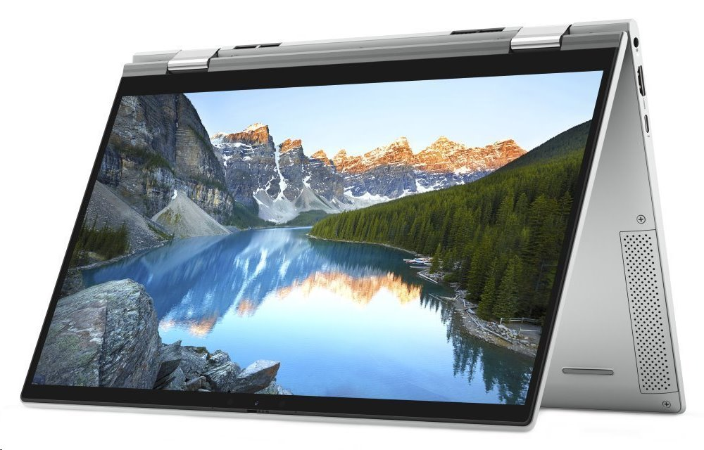 DELL Inspiron 13 7000 2v1 Touch (TN-7306-N2-712S)