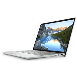 DELL Inspiron 13 7000 Touch (TN-7306-N2-711S)