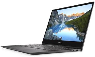 DELL Inspiron 13 7000 Touch (TN-7391-N2-712S)