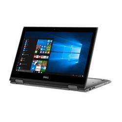 DELL Inspiron 13z Touch (5379-5070)