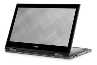 DELL Inspiron 13z Touch (TN-5378-N2-311S)