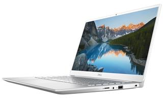 DELL Inspiron 14 5000 (N-5490-N2-711S)
