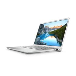 DELL Inspiron 14 5401 (N-5401-N2-512S)