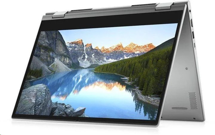 DELL Inspiron 14z Touch (TN-5400-N2-511S_O365)