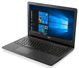 DELL Inspiron 15 3000 (N-3567-N2-313S)