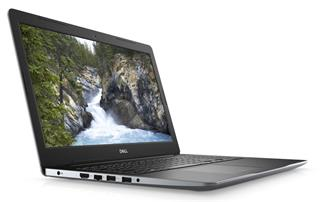 DELL Inspiron 15 3000 (N-3583-N2-311S)